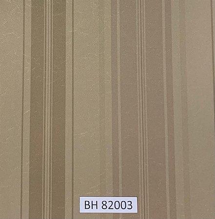 Papel de Parede Beautiful Home 82003 - 0,53cm x 10m