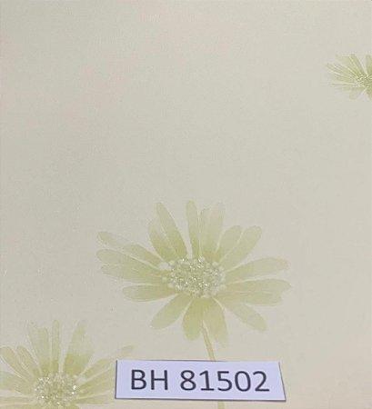 Papel de Parede Beautiful Home 81502 - 0,53cm x 10m