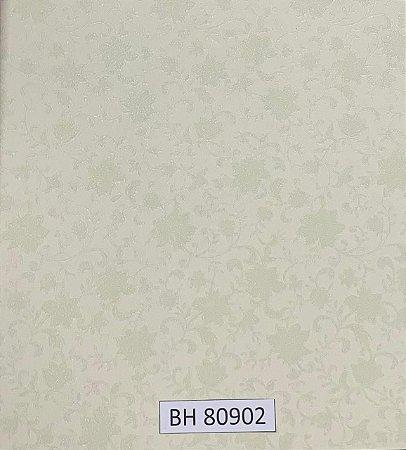 Papel de Parede Beautiful Home 80902 - 0,53cm x 10m