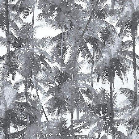 Papel de Parede Les Aventures 4 11201409 - 0,53cm x 10,05m