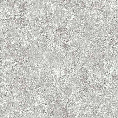 Papel de Parede Les Aventures 4 51137009 - 0,53cm x 10,05m
