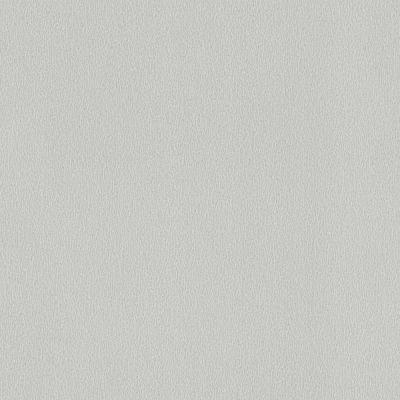 Papel de Parede Daniel Hechter 6 375275 - 0,53cm x 10m