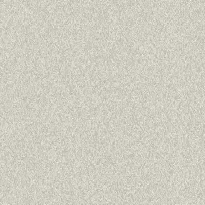 Papel de Parede Daniel Hechter 6 375273 - 0,53cm x 10m
