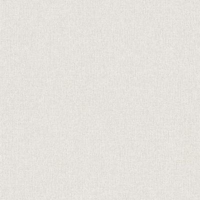 Papel de Parede Daniel Hechter 6 375211 - 0,53cm x 10m