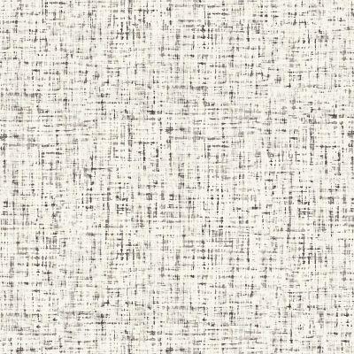 Papel de Parede Daniel Hechter 6 375241 - 0,53cm x 10m