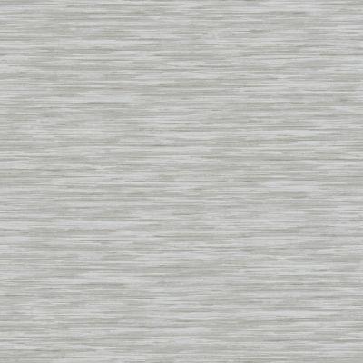 Papel de Parede Daniel Hechter 6 375253 - 0,53cm x 10m