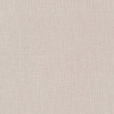 Papel de Parede Daniel Hechter 6 379525 - 0,53cm x 10m