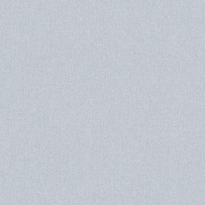 Papel de Parede Daniel Hechter 6 375217 - 0,53cm x 10m