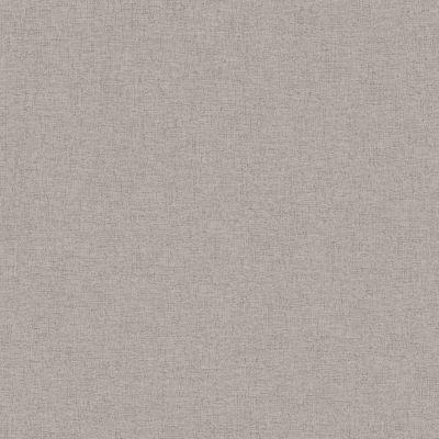 Papel de Parede New Elegance 375483 - 0,53cm x 10m
