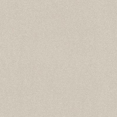 Papel de Parede New Elegance 375557 - 0,53cm x 10m