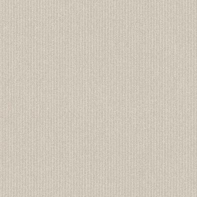 Papel de Parede New Elegance 375502 - 0,53cm x 10m