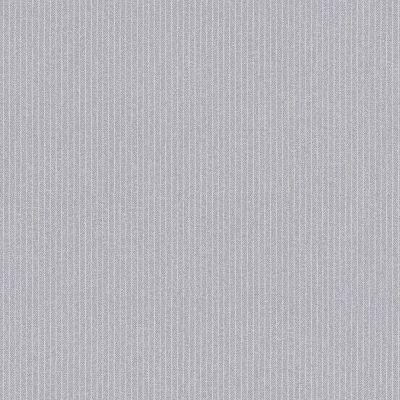 Papel de Parede New Elegance 375505 - 0,53cm x 10m