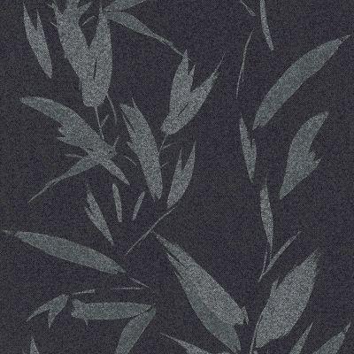 Papel de Parede New Elegance 375492 - 0,53cm x 10m
