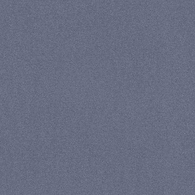 Papel de Parede New Elegance 375559 - 0,53cm x 10m