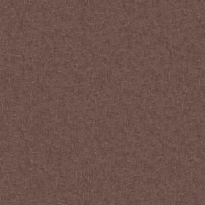 Papel de Parede New Elegance 375486 - 0,53cm x 10m
