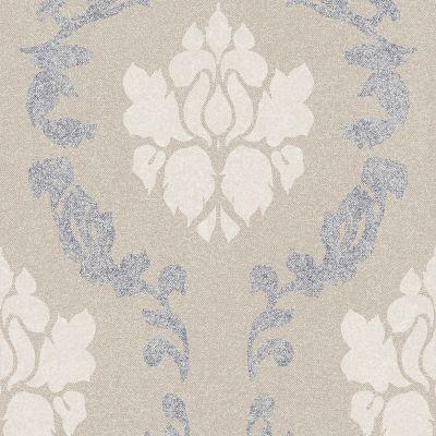 Papel de Parede New Elegance 375524 - 0,53cm x 10m