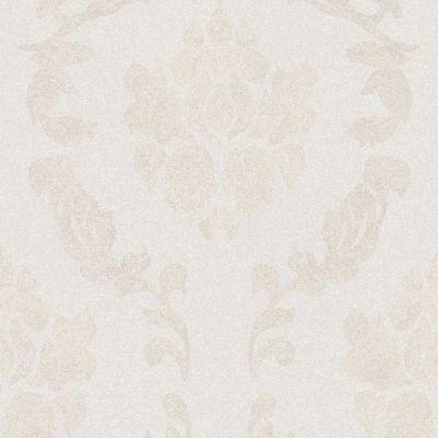 Papel de Parede New Elegance 375521 - 0,53cm x 10m