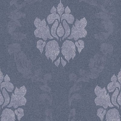 Papel de Parede New Elegance 375522 - 0,53cm x 10m