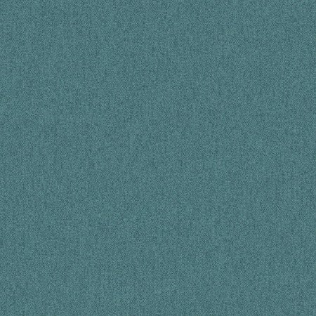 Papel de Parede New Elegance 375562 - 0,53cm x 10m