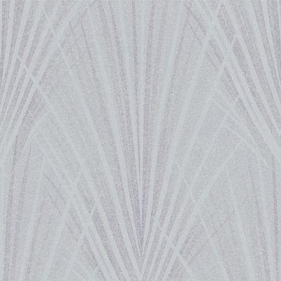 Papel de Parede New Elegance 375534 - 0,53cm x 10m