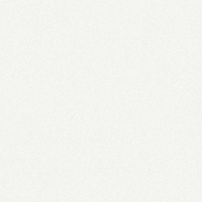Papel de Parede New Elegance 375558 - 0,53cm x 10m