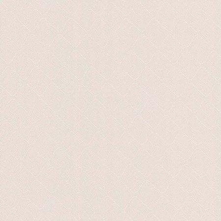 Papel de Parede Melody 51197303 - 0,53cm x 10,05m