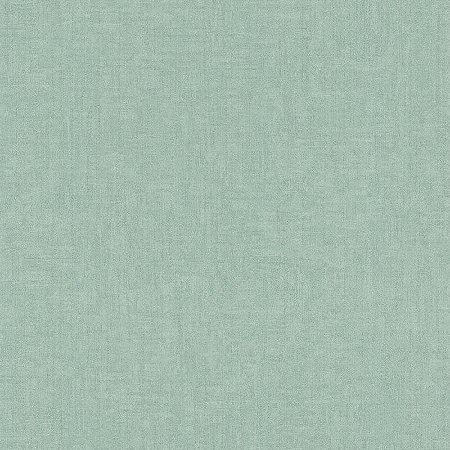 Papel de Parede Melody 51197404 - 0,53cm x 10,05m