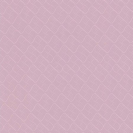 Papel de Parede Melody 51197313 - 0,53cm x 10,05m