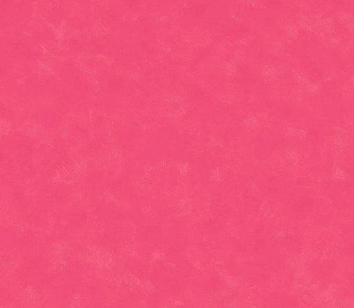Papel de Parede Freestyle 869943 - 0,53cm x 10m