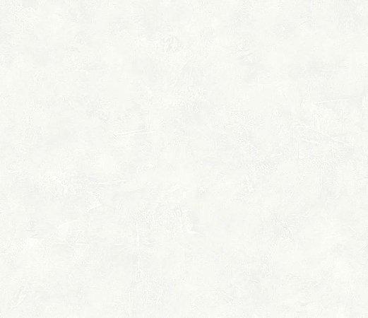 Papel de Parede Freestyle J70200 - 0,53cm x 10m