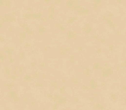 Papel de Parede Freestyle 8699GV - 0,53cm x 10m