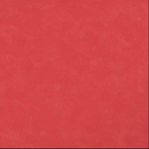 Papel de Parede Freestyle 579910 - 0,53cm x 10m