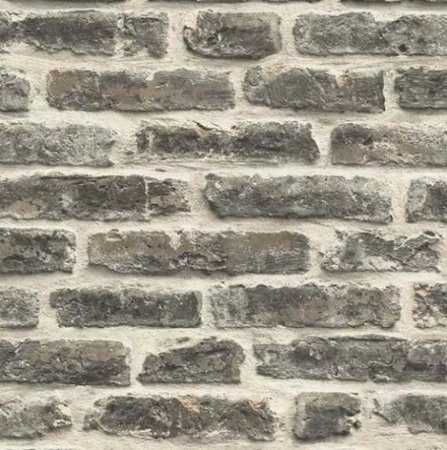 Papel de Parede Roll In Stones J17919 - 0,53cm x 10m