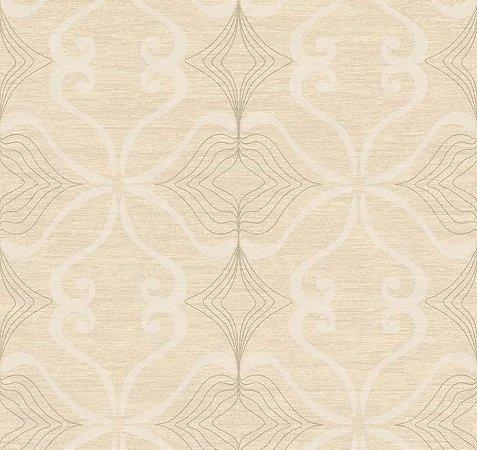 Papel De Parede Simplicity JY10102 - 0,53cm x 10m