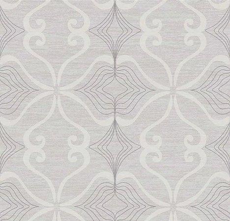 Papel De Parede Simplicity JY10103 - 0,53cm x 10m