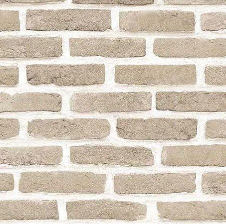 Papel de Parede Roll In Stones J66607 - 0,53cm x 10m