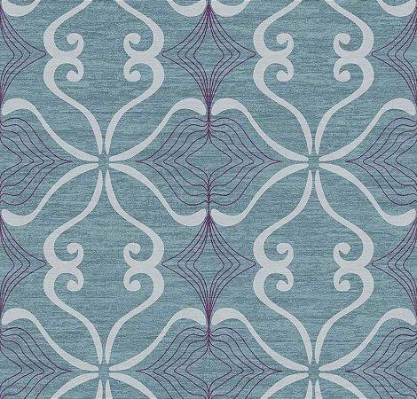 Papel De Parede Simplicity JY10105 - 0,53cm x 10m