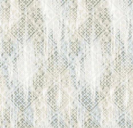 Papel De Parede Simplicity JY10501 - 0,53cm x 10m