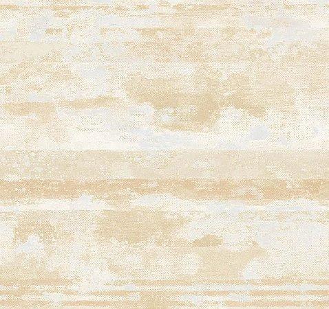 Papel De Parede Simplicity JY10902 - 0,53cm x 10m