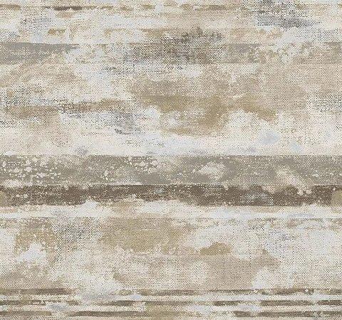 Papel De Parede Simplicity JY10905 - 0,53cm x 10m