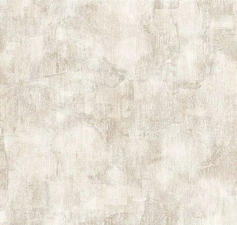 Papel De Parede Simplicity JY11001 - 0,53cm x 10m