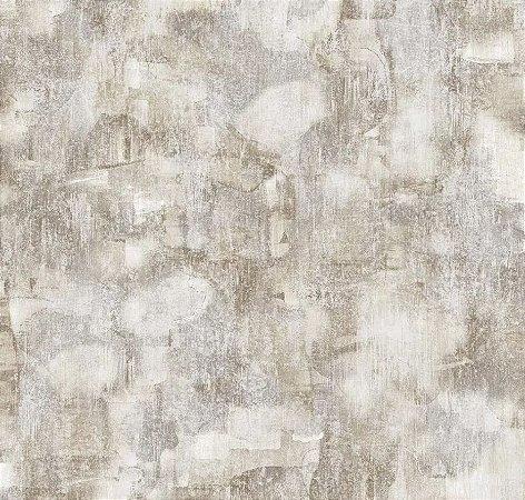 Papel De Parede Simplicity JY11002 - 0,53cm x 10m