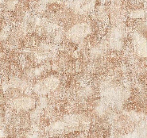 Papel De Parede Simplicity JY11003 - 0,53cm x 10m