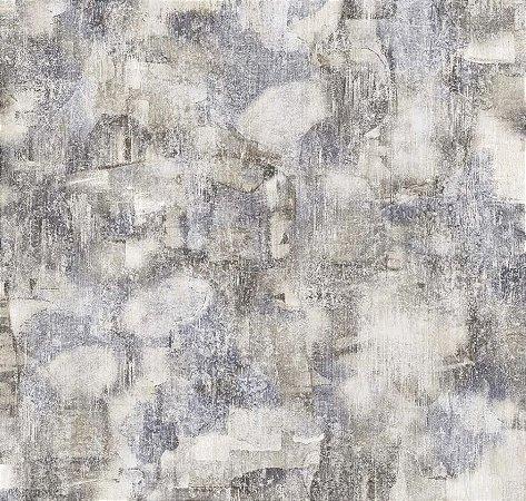Papel De Parede Simplicity JY11004 - 0,53cm x 10m