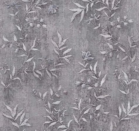 Papel De Parede Simplicity JY11105 - 0,53cm x 10m