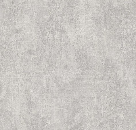 Papel De Parede JY11202 - 0,53cm x 10m