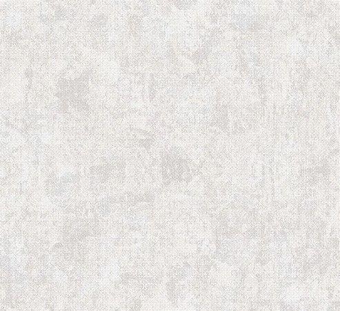 Papel De Parede Simplicity JY11801 - 0,53cm x 10m