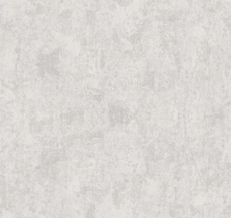 Papel De Parede Simplicity JY11802 - 0,53cm x 10m