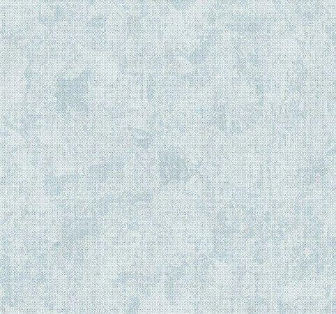 Papel De Parede Simplicity JY11804 - 0,53cm x 10m