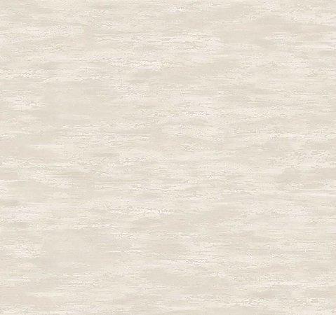 Papel De Parede Simplicity JY11903 - 0,53cm x 10m